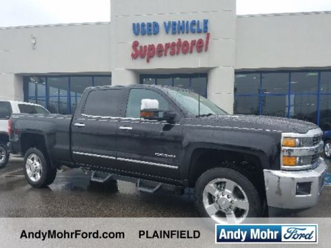 283 used cars in stock indianapolis plainfield andy mohr ford. Black Bedroom Furniture Sets. Home Design Ideas